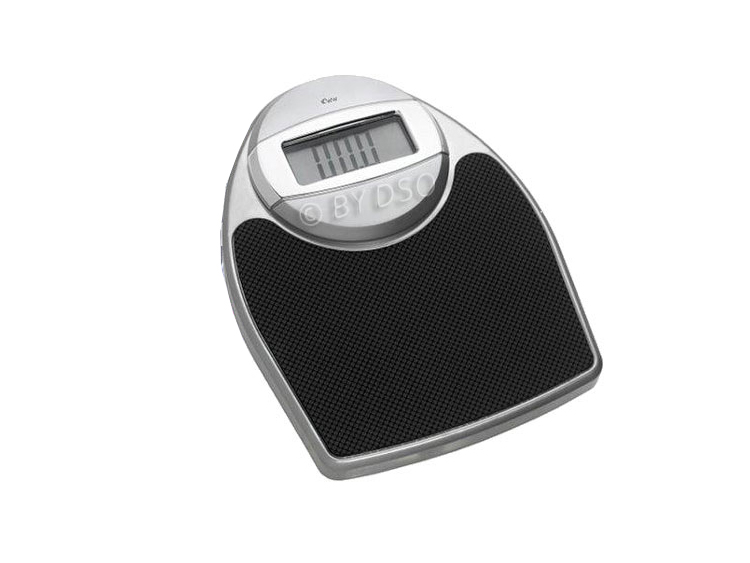 Body weight scales products precision choice digital bathroom scale - Weight Watchers Heavy Duty Doctors Scale Digital 8967u