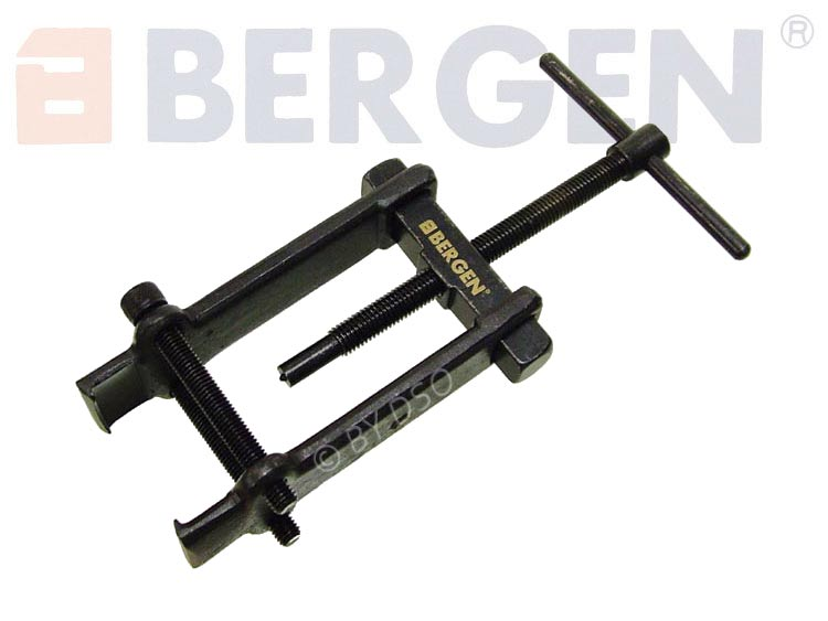 Bearing Puller German : What is the name of this tool lfgss