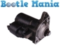 Beetle 98-2010 Convertible 03-2005 Starter Motor for 4 Speed Auto Box 020911023F