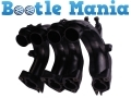 Beetle 98-10 Convertible 03-10 Intake Manifold Front for 1.6 Engines BFS  06A133206N
