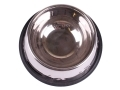 24 oz Stainless Steel Feeding Dish for Dogs 10123C