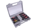 Schneider Quality 21 piece Screwdriver Set 300-10135
