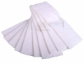 Kingavon Telescopic Spray Mop Replacement Cloth Wipes - 10 Pack 200-10718