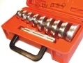 Bearing and Seal Driver and Remover Sets