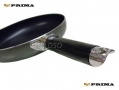 Prima 26cm Aluminium Non Stick Fry Pan with Stone Vein 15035C *Out of Stock*