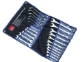 Hilka 24 pce Spanner Set Metric Pro Craft HIL16212402 *Out of Stock*