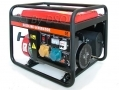 Petrol Generator 240 Volt, 110v Volt and 12 Volt with 16amp Plug 3000LCL *Out of Stock*
