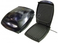 George Foreman 4 Portion Family Grill 18471
