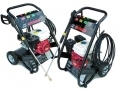 Spare Parts for Pressure Washer UP150