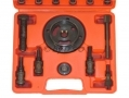15 Piece Land Rover Diesel Engine Timing Kit 1954ERA *Out of Stock*