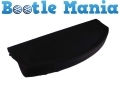 VW Beetle 98-10 Parcel Shelf Cover for Luggage Compartment in Black 1C0867769C