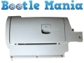 Beetle 99-04 Convertible 03-05 Used Glovebox in Flannel Grey 1C1880882C3SG