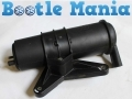 Beetle 98-2005 Charcoal Vapor Filter Canister 1HM201801