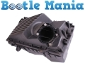 Beetle 99-10 Convertible 03-10 Air Filter Housing Complete 1.6 Engine Codes AYD BFS 1J0129607S