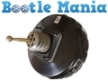Beetle 99-2010 Convertible 03-2010 Brake Servo 1J2614106D *Out of Stock*