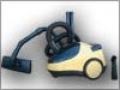 Kingavon Compact Vacuum Cleaner VC1K *Out of Stock*