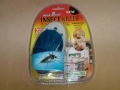 STV Blue Light Insect Killer (STV732) *Out of Stock*