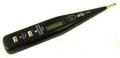 Marksman Digital AC and DC Voltage Tester 68051C