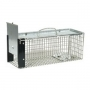 THE BIG CHEESE Rat Cage Trap STV075 *Out of Stock*