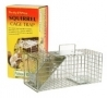 DEFENDERS Squirrel Cage Trap STV076 (OUT OF STOCK) *Out of Stock*