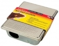 THE BIG CHEESE Strong Box Rat Bait Station STV175 *Out of Stock*