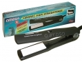 Omega Dual Voltage Ceramic Hair Straightener CS-08 *Out of Stock*