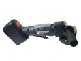 Techway Professional 18V 115mm - 125mm Cordless Angle Grinder with Battery and Charger 2052ERA