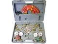 Professional Trade Quality Comprehensive Gas Welding & Cutting Kit 2317ERA *Out of Stock*