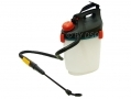 Battery Powered 6V, 5L Sprayer 2340ERA *Out of Stock*