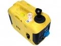 Portable 1KW Inverter Sine Wave Gasoline Generator 2420ERA *Out of Stock*