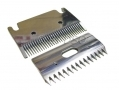 Spare Blade for Horse Clipper (2767ERA) 2768ERA *Out of Stock*
