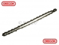 "Oregon Low kickback Spare Chainsaw Chain 18"" 2947ERA"