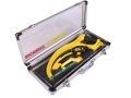 Bachmayr 4 Piece Tool Set in Aluminium Case 300-10151