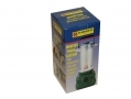 Marksman Large Twin Tube Lantern And Emergency Light 31041C *Out of Stock*