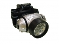 Multi Use 7 LED Headlamp 31126C *Out of Stock*