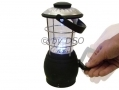 5 LED 5 LED Dynamo Wind-Up Lantern and FM Radio 31140C *Out of Stock*