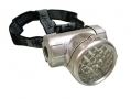 Multi Use 30 LED Super Bright Headlamp 31212C