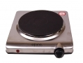 Elpine Stainless Steel 1500 watts Electric Hot Plate 31342C *Out of Stock*