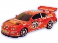 """Gtec"" Remote Control BMW 12v 2 Channel - Red"