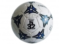 All Season Durable Football Size 5 32  Panel Stitched Ball 71024C *Out of Stock*