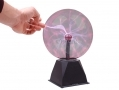 "illumini 8"" Magic Plasma Ball Fantastic Lighting Effect 48980 *Out of Stock*"