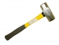 Silverline Hammers, Sledges, Lump, Claw