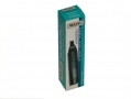 WAHL Homepro Wet N Dry Nasal Hair Trimmer 5560-917-W *Out of Stock*