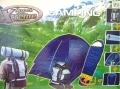 Speed Xtreme 4 in 1 Camping Kit 600-10106 *Out of Stock*