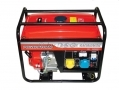 Powerstorm 3000CL 13 amp Petrol Generator 240v, 110v 66029C *Out of Stock*