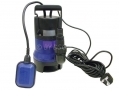 Marksman 400w Submersible Dirty Water Pump 66069C *Out of Stock*