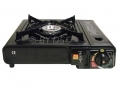 Portable Camping 2.5Kw Gas Stove 66091C *Out of Stock*