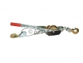 4 Ton Hand Winch Puller Boat Trailer or Car TD026 *Out of Stock*