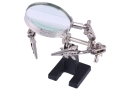 Marksman Professional Quality Magnifier 68217C