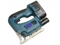 18v Cordless Jigsaw with 1 x Ni-Cad Battery 67036C *Out of Stock*